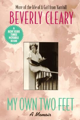 My Own Two Feet By Cleary, Beverly